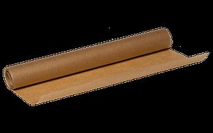 Пергаментную бумагу 5м. (95шт / ящ)