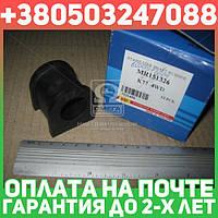 ⭐⭐⭐⭐⭐ Втулка стабилизатора МИТСУБИШИ PAJERO передняя (производство  RBI)  M21450