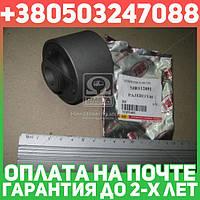 ⭐⭐⭐⭐⭐ Сайлентблок рычага МИТСУБИШИ PAJERO задний (производство  RBI)  M25V45E