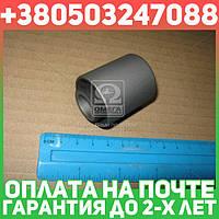 ⭐⭐⭐⭐⭐ Втулка амортизатора MITSUBISHI L200 передняя (пр-во RBI)