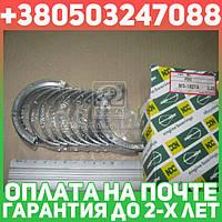 ⭐⭐⭐⭐⭐ Вкладыши коренные (производство  NDC)  MS-1827A.025