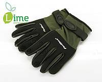 Перчатки неопреновые, ForMax, фото 1