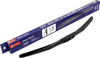 Denso DU048L Гибридная щетка стеклоочистителя 480 мм