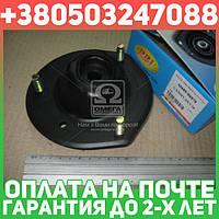 ⭐⭐⭐⭐⭐ Опора амортизатора ТОЙОТА CAMRY передняя левая (производство  RBI)  T13C03L