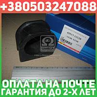 ⭐⭐⭐⭐⭐ Втулка рулевой рейки ТОЙОТА COROLLA левая (производство  RBI)  T3825L