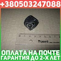 ⭐⭐⭐⭐⭐ Втулка стабилизатора (производство  RBI)  X19007