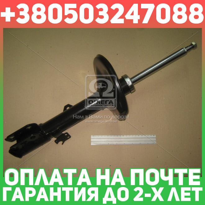 ⭐⭐⭐⭐⭐ Амортизатор подвески ТОЙОТА RAV4 ACA20/21 передний правый газовый (производство  TOKICO)  B3285