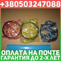 ⭐⭐⭐⭐⭐ Кольца ТОЙОТА 5S-FE d87.0 STD 1.5-1.5-4.0 (производство  TP)  35921.STD