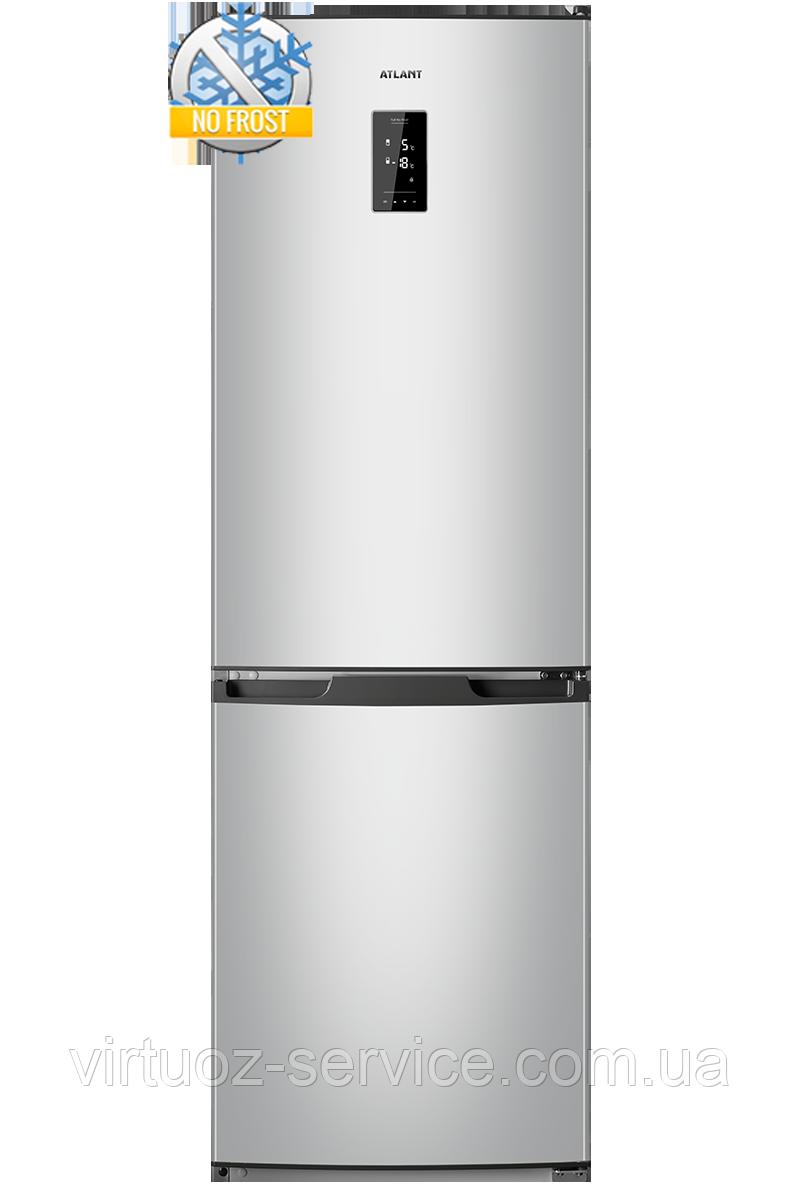 Двухкамерный холодильник AtlantХМ-4421-189-ND