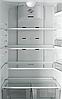 Двухкамерный холодильник AtlantХМ-4421-189-ND, фото 3