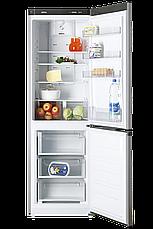 Двухкамерный холодильник AtlantХМ-4421-189-ND, фото 2