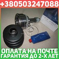 ⭐⭐⭐⭐⭐ ШРУС к-т Camry 01-RAV4 05.00-Avensis Verso 05.01-RX330(350),(B10/27*63.3*26*71*80) (пр-во H.D.K.)