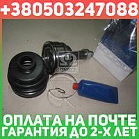 ⭐⭐⭐⭐⭐ ШРУС комплект (производство  H.D.K.)  TO-099A48