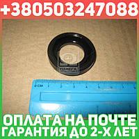 ⭐⭐⭐⭐⭐ Кольцо уплотнительное   (пр-во Toyota)