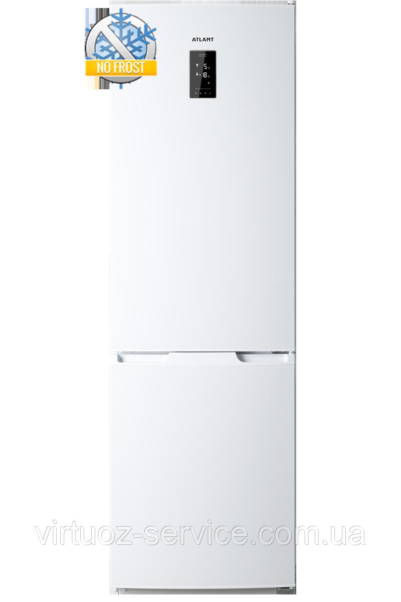 Двухкамерный холодильник AtlantХМ-4424-109-ND