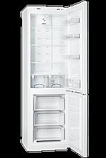 Двухкамерный холодильник AtlantХМ-4424-109-ND, фото 2