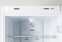 Двухкамерный холодильник AtlantХМ-4424-109-ND, фото 3