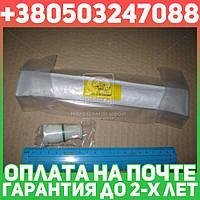 ⭐⭐⭐⭐⭐ Осушитель кондиционера COROLLA VERSO 02-04(пр-во Van Wezel)