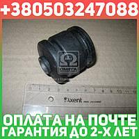 ⭐⭐⭐⭐⭐ Сайлентблок рычага ЛЕКСУС RX 03-08 задний мост с двух сторон (производство  FEBEST)  TAB-300