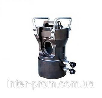 Пресс гидравлический ПГа-100, фото 2