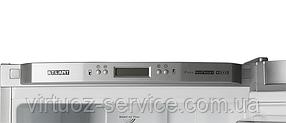 Двухкамерный холодильник AtlantХМ-4424-180-N, фото 2