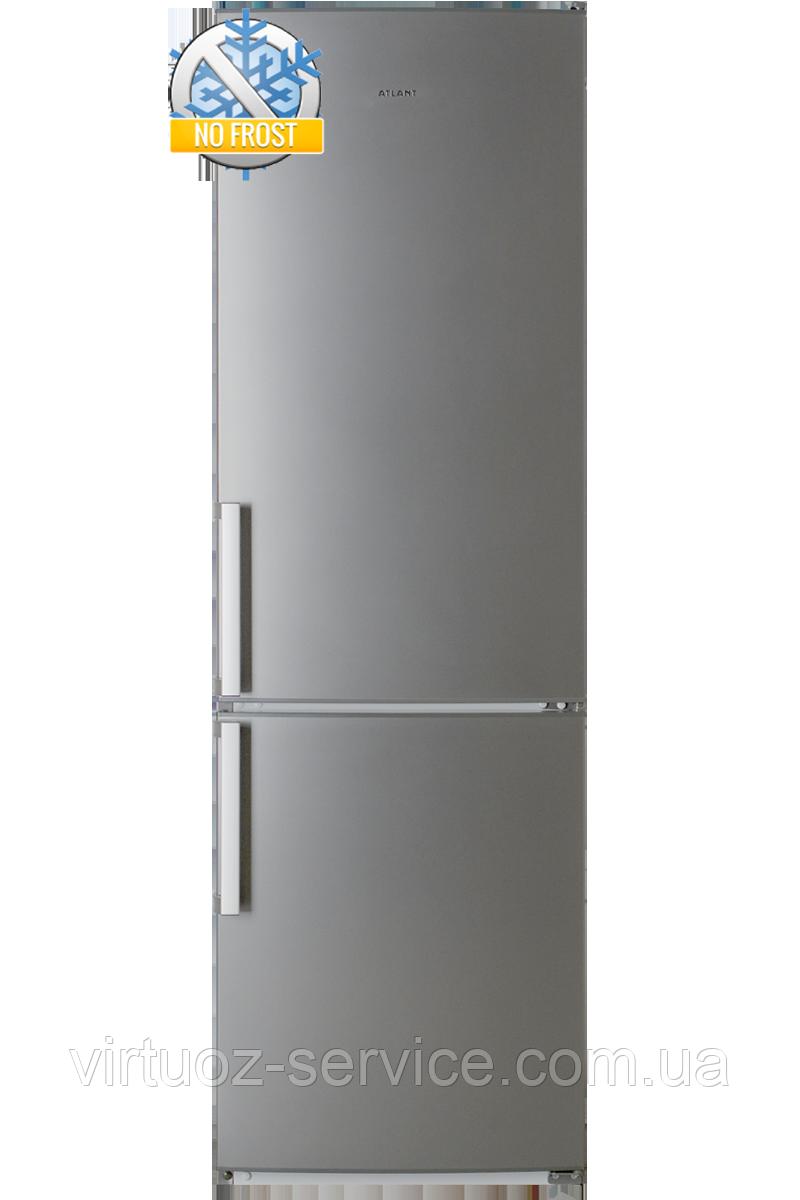 Двухкамерный холодильник Atlant ХМ-4424-180-N