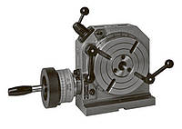 Поворотный стол 5859-160 160 мм
