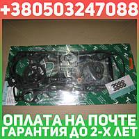 ⭐⭐⭐⭐⭐ Прокладки (комплект ) FULL ТОЙОТА 5L (CH-BLACK) (S) (производство  TEIKIN)  TF9173SBLACK