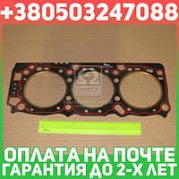 ⭐⭐⭐⭐⭐ Прокладка ГБЦ МИТСУБИШИ 6G72 MONTERO 2PCS (NK) (производство  TEIKIN)  TG5118NK