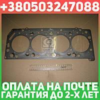 ⭐⭐⭐⭐⭐ Прокладка ГБЦ МИТСУБИШИ 4D56T (S) (производство  TEIKIN)  TG5160S