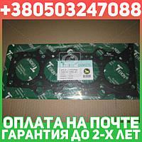 ⭐⭐⭐⭐⭐ Прокладка ГБЦ СУЗУКИ M13A(METAL) (S) (производство  TEIKIN)  TG8032S