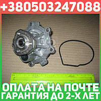⭐⭐⭐⭐⭐ Насос водяной OPEL  Ruville 65320 (пр-во INA)
