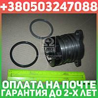 ⭐⭐⭐⭐⭐ Насос водяной VW  Ruville 65424 (пр-во INA)