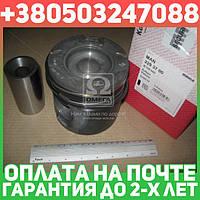 ⭐⭐⭐⭐⭐ Поршень МAН D2066 EURO 4 d120.0 STD (производство  Mahle) ТГA,ТГX,ТГС, 229 37 00