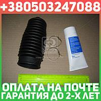 ⭐⭐⭐⭐⭐ Пыльник рулевой рейки ОПЕЛЬ (производство  Ruville) ВЕКТРA, 945306