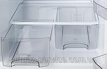Двухкамерный холодильник AtlantХМ-4424-189-ND, фото 3