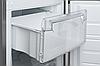 Двухкамерный холодильник AtlantХМ-4424-189-ND, фото 2