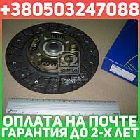 ⭐⭐⭐⭐⭐ Диск сцепления GM DAEWOO ESPERO 1.8,2.0 90- 216*144*24*20.7(пр-во VALEO PHC)