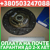 ⭐⭐⭐⭐⭐ Диск сцепления GM ДЕО NUBIRA/LEGANZA 2.0 DOHC 97- 225*150*24*20,70(производство  VALEO PHC)  DW-30