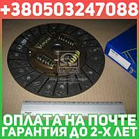 ⭐⭐⭐⭐⭐ Диск сцепления HYUNDAI H1,H200,STAREX 2.5 240*150*23*26.14(пр-во VALEO PHC)
