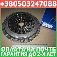 ⭐⭐⭐⭐⭐ Корзина сцепления HYUNDAI SONATA 1.8,2.0 98- 227*143*249(пр-во VALEO PHC)