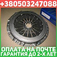 ⭐⭐⭐⭐⭐ Корзина сцепления КИA CARENS, CLARUS 2.0 РАСПРОДАЖА (производство  VALEO PHC)  HDC-88