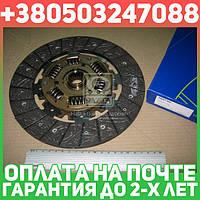 ⭐⭐⭐⭐⭐ Диск сцепления (производство  VALEO PHC)  MZ-24
