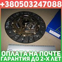 ⭐⭐⭐⭐⭐ Диск сцепления MAZDA,ATENZA (производство  VALEO PHC)  MZ-41