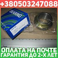 ⭐⭐⭐⭐⭐ Подшипник выжимной ДЕО ALL 1,5-1,5 16V-1.6 16V-2.0 16V 95- (производство  VALEO PHC)  PRB-08