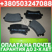 ⭐⭐⭐⭐⭐ Колодки тормозные (производство  Intelli)  D239E