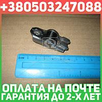 ⭐⭐⭐⭐⭐ Рокер VAG 1,4/1,6 16V ATN/AZQ/BCA/BME/CGGA (производство  INA) АУДИ,СИАТ,ШКОДА,ФОЛЬКСВАГЕН,A2,A3,AЛЬТЕA,AРОСA,БОРA,ГОЛЬФ,ГОЛЬФ  4, 422 0012 10