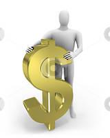Архив курса доллара за последние 6 недель