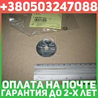 ⭐⭐⭐⭐⭐ Тарельчатый диск (производство  Bosch)  2 420 551 004