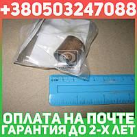 ⭐⭐⭐⭐⭐ Втулка подшипника (производство  Bosch)  F 00N 200 844